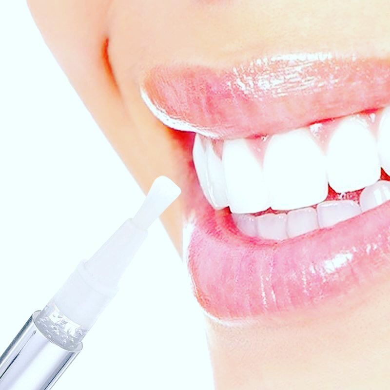 Dental Care(Teeth whitening)